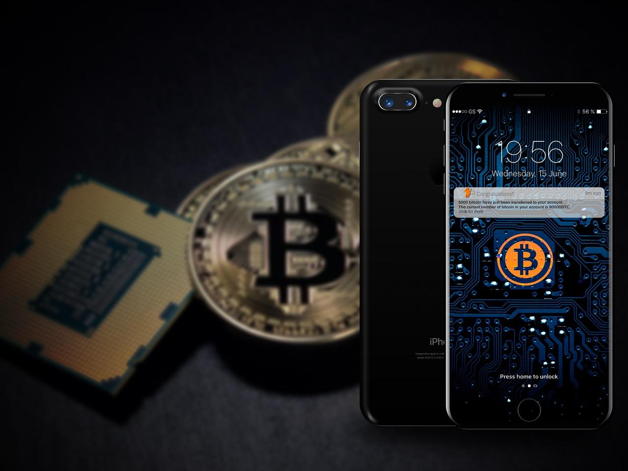 Bitcoin, come investire e cosa si può comprare? Ma attenzione alle ...