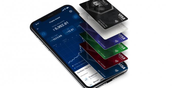 Carta Prepagata Crypto.com: Costi, Vantaggi e Funzionalità