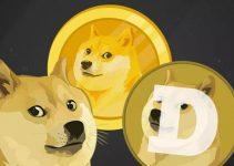 Come Comprare Dogecoin su eToro