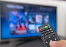 Bonus TV da 100 Euro Senza ISEE: Scopri i Requisiti Necessari per Ottenerlo Subito