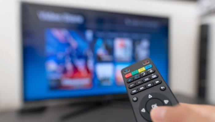 bonus tv 100 euro senza isee