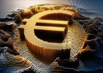 Euro Digitale vs. Bitcoin: Ecco Spiegate le Differenze tra le Due Criptovalute