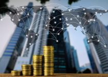 Global Minimum Tax: Cos'è e Come Funziona la Nuova Tassa Minima Globale