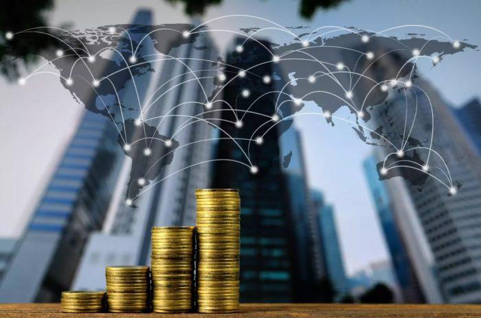 global minimum tax