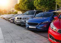 Incentivi Auto 2021: Ecco Tutto Quello Che C'è da Sapere