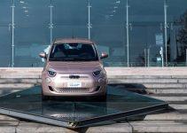 Bonus Auto 2021: Scopri Come Rottamare la Tua Macchina con i Nuovi Incentivi