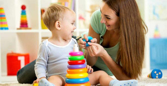 Bonus Babysitter 2021: Ecco Tutti i Nuovi Requisiti per Ottenerlo