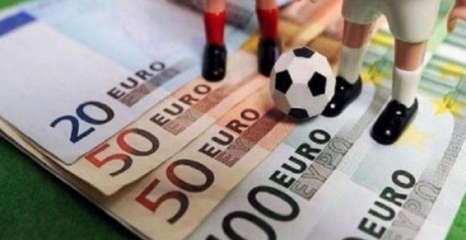 Bonus per Collaboratori Sportivi 2021: Ecco le Ultime Notizie su Quando Arriva
