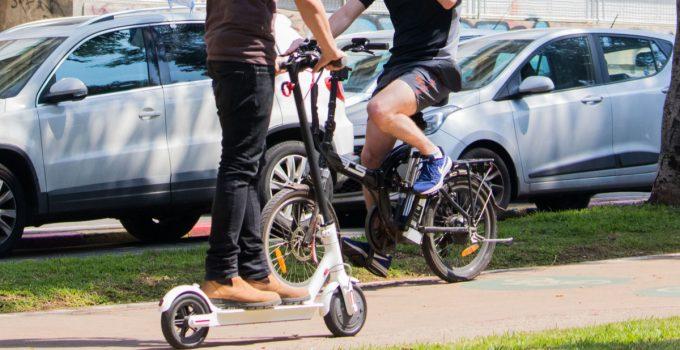 Bonus Mobilità 2021: Tutto Quello Che Devi Sapere su Come Funziona