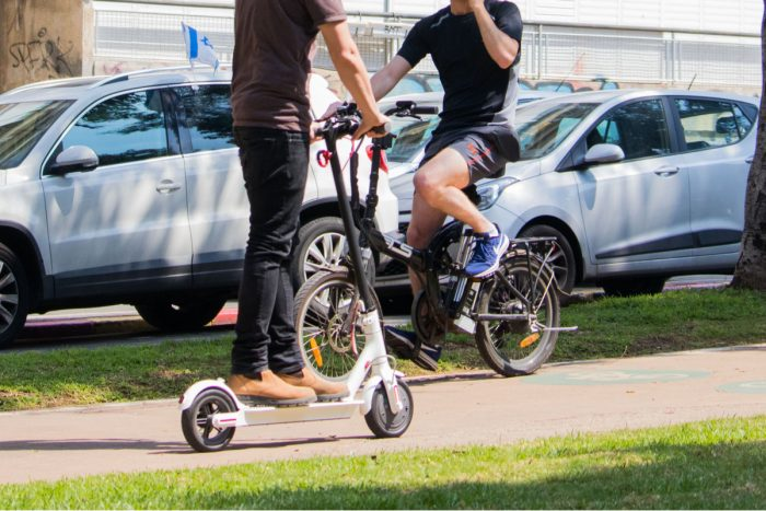 bonus mobilità 2021