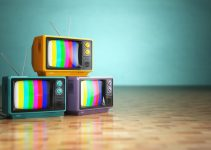 Bonus TV 2021: Ecco Quando Parte e a Quanto Ammonterà