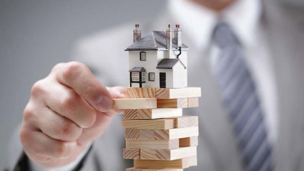 estinzione anticipata del prestito