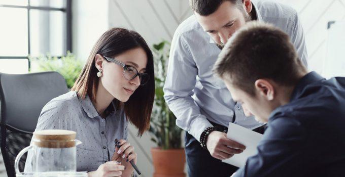 Finanziamenti per Giovani Imprenditori: Tutte le Novità Riguardo i Finanziamenti a Fondo Perduto