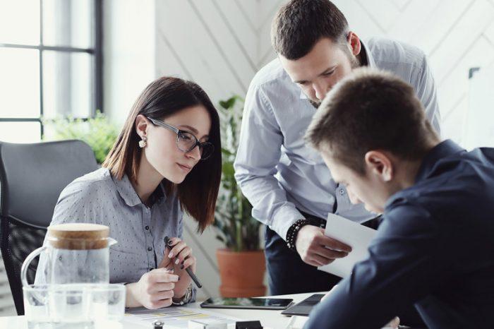 prestiti e finanziamenti per giovani imprenditori