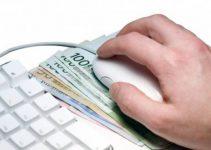 Prestiti Online: La Soluzione per un Prestito Veloce e Sicuro