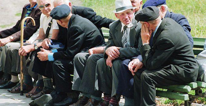 Prestiti per Pensionati Fino a 85 Anni: Confronta le Varie Proposte e Scegli Quella Migliore