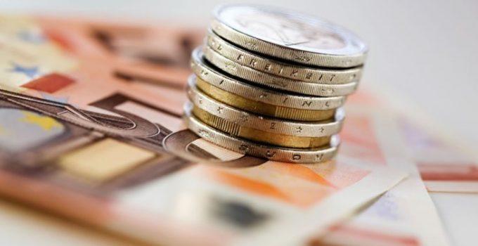 Prestito da 30000 Euro: Scopri i Tassi di Interesse Previsti in Questo Momento
