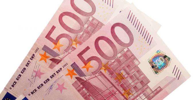 Prestito di 1000 Euro: Le Possibilità di Chi Necessita di Denaro Immediato