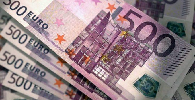 Prestito di 10000 Euro: Ecco le Offerte con Restituzione in 5 o 10 Anni