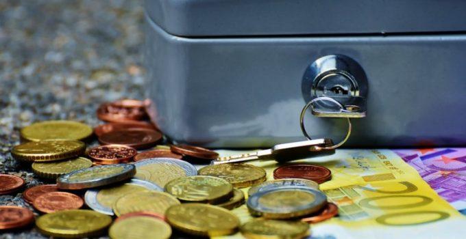 Prestito di 15000 Euro: Scopri le Offerte Più Convenienti in Questo Momento
