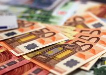 Prestito di 2000 Euro: Cosa Puoi Fare Se Sei un Cattivo Pagatore?