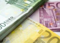 Prestito di 20000 Euro: Ecco i Tassi di Interesse Più Convenienti