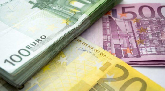 prestito di 20000 euro