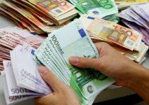 Prestito di 40000 Euro: Le Offerte con Possibilità di Restituzione in 15 o 20 Anni