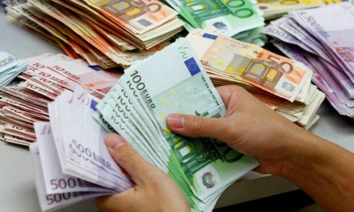 prestito di 40000 euro