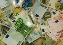 Prestito di 5000 Euro: Come Fare Se Hai Bisogno Immediatamente di Denaro?