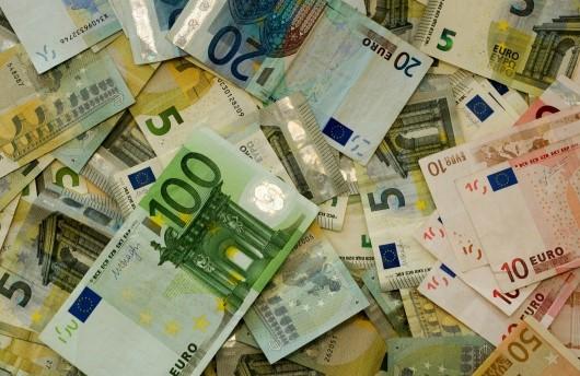 prestito di 5000 euro