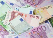 Prestito di 50000 Euro: Scopri le Proposte Più Interessanti di Prestiti e Finanziamenti