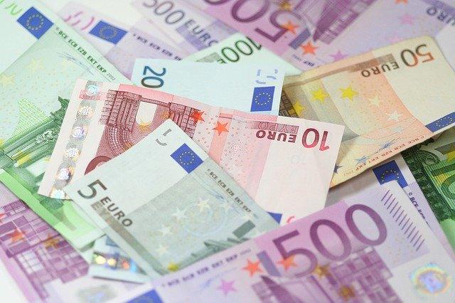 prestito di 50000 euro