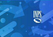 Prestiti per Pensionati INPS Fino a 90 Anni: Ecco le Idee a Cui Forse Non Hai Mai Pensato