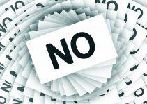 Riprovare a Richiedere un Prestito Dopo un Rifiuto: Tutto Quello Che C'è da Sapere