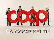 Prestito Sociale Coop: Cos'è e Quali Interessi Prevede per i Soci della Cooperativa