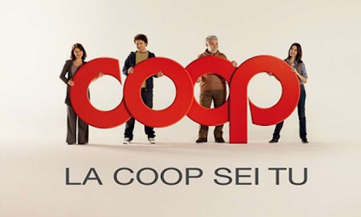 prestito sociale coop