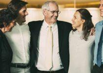 Prestito tra Familiari: Ecco le Cose a Cui Prestare Attenzione