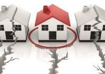 Sismabonus 2021, Cos'è e Come Funziona il Nuovo Bonus per Chi Deve Ristrutturare Casa