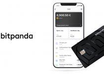 BitPanda: Cos'è e Come Funziona il Servizio di Investimenti Online