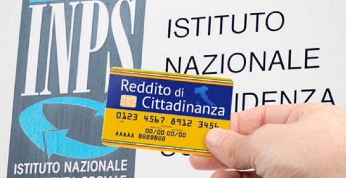 Reddito di Cittadinanza 2021: Ecco i Documenti Necessari per Presentare la Domanda